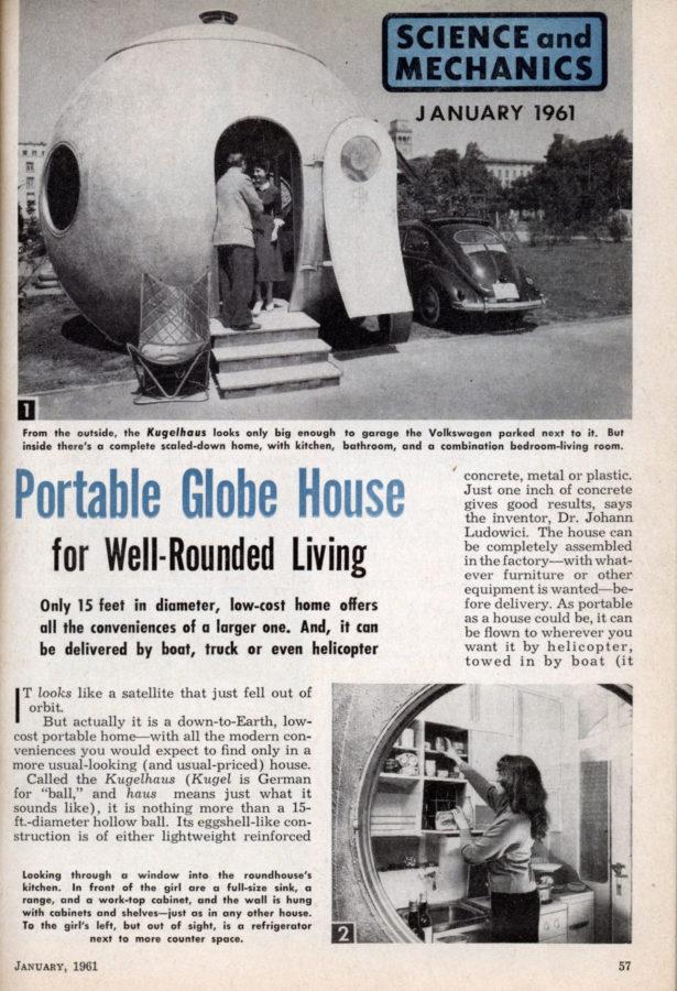 globe_house_0