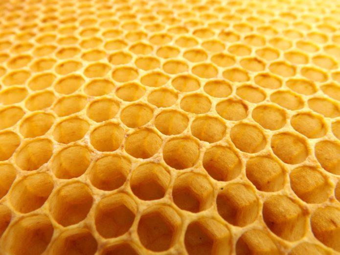honeycomb-530987_1920