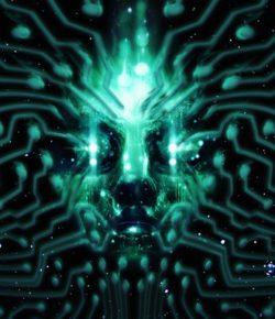 Kickstart: System Shock
