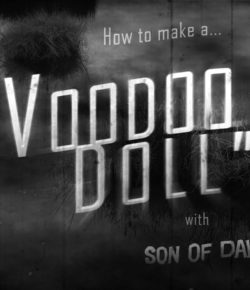 Son of Dave – Voodoo Doll