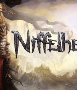 Niffelheim – Launch Trailer