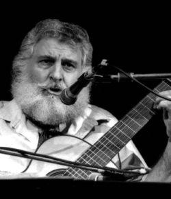 José Larralde – Quimey Neuquén