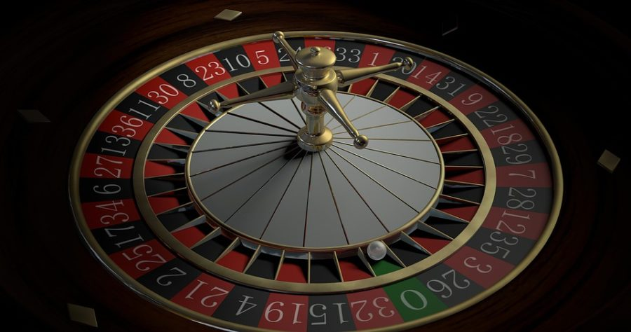 gambling-2001079_960_720