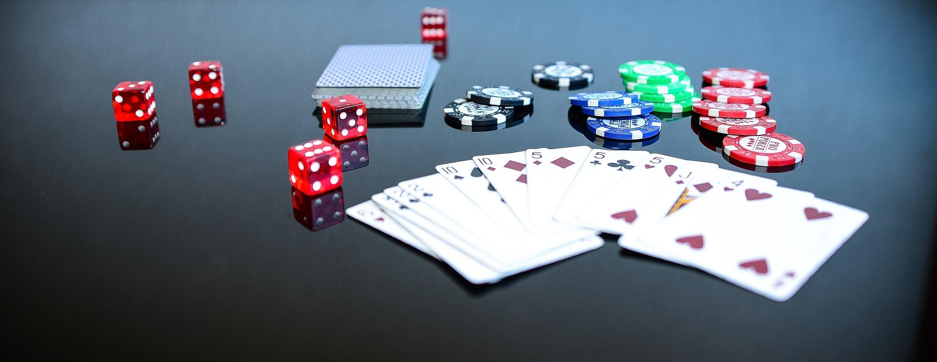 wie viel verdient ein casino besitzer